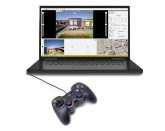 uav sensefly drones profesionales 01 Landing emotionx