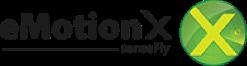 uav sensefly drones profesionales emotionx logo