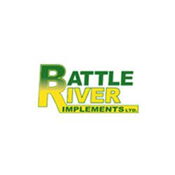 testimonial_battleriver