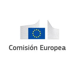 uav sensefly drones profesionales testimonial comision europea