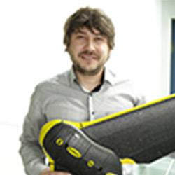 uav sensefly drones profesionales testimonial diner yılmaz