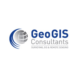 uav sensefly drones profesionales testimonial geogis consultants