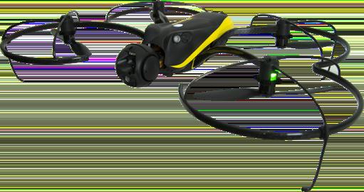 uav sensefly drones profesionales uavsensefly albris slide
