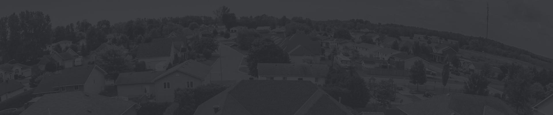 uav sensefly drones profesionales uavsensefly bg slide 03