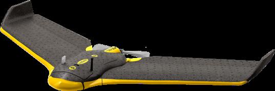 uav sensefly drones profesionales uavsensefly ebee slide