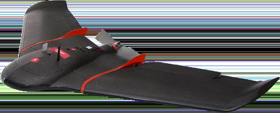 uav sensefly drones profesionales uavsensefly ebeesq slide
