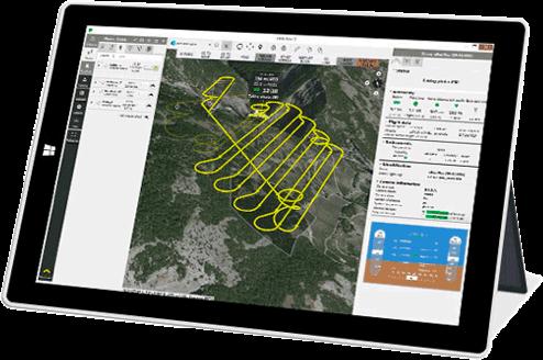 uav sensefly drones profesionales uavsensefly emotion3 slide