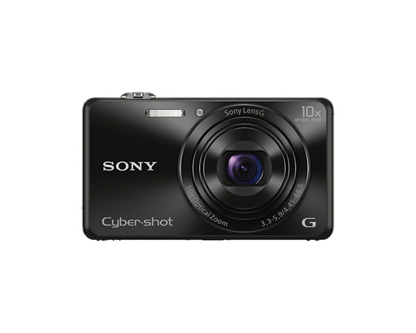 sonywx_frontal