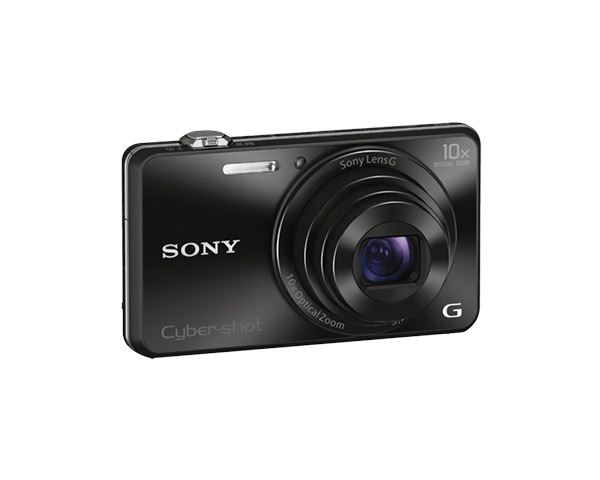 sonywx_lateral