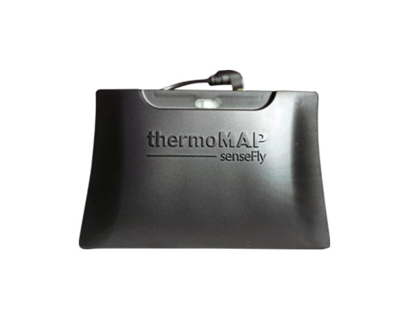 thermomap_frontal