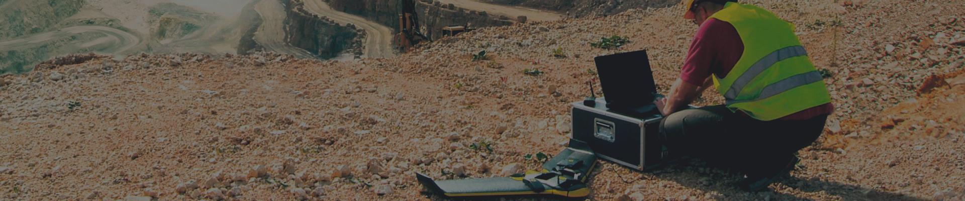 uav sensefly drones profesionales aplicaciones mineria